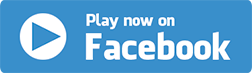 Play now on FaceBook